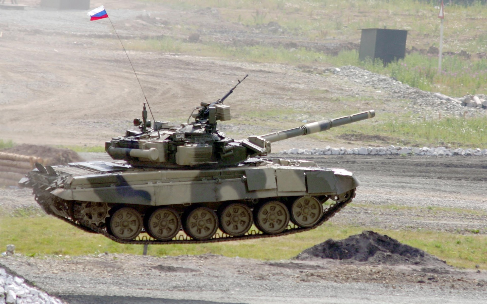 танк т 90 картинки