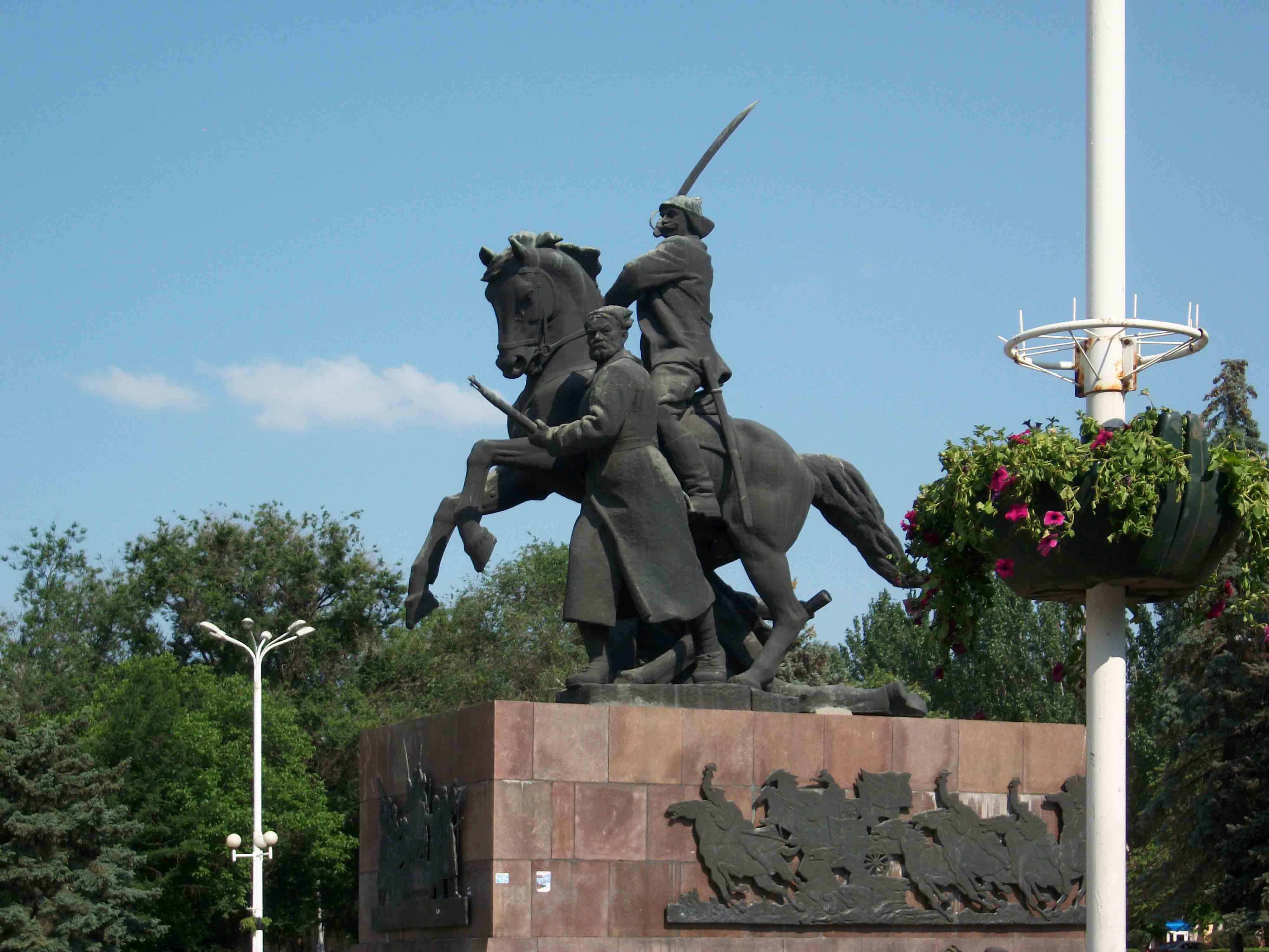 Изготовление памятников в ростове у реки изготовление памятников в новосибирске щелковском районе