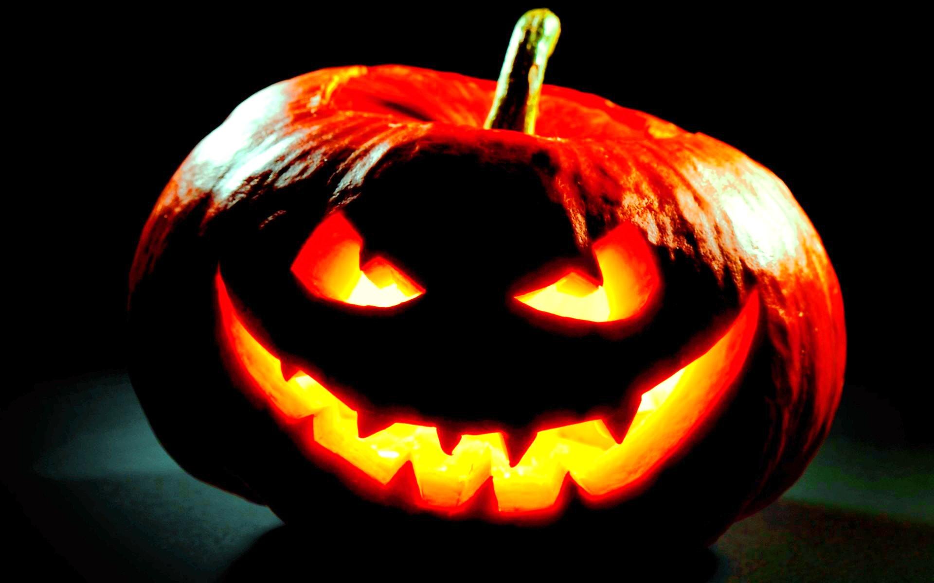 halloween картинки тыкв