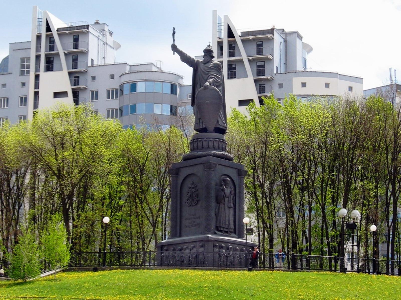 знакомства в белгороде 24