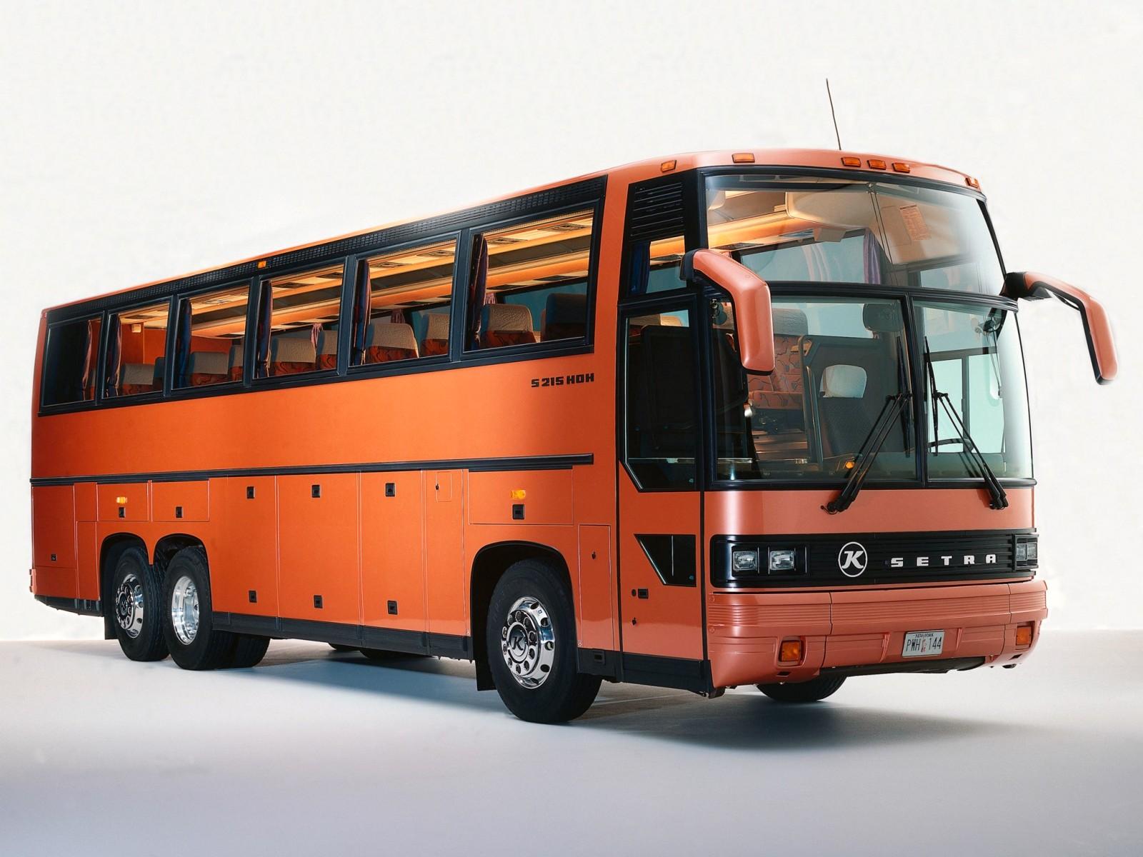 Скачать автобусы моды на евро трек симулятор 2 - 6f3b5