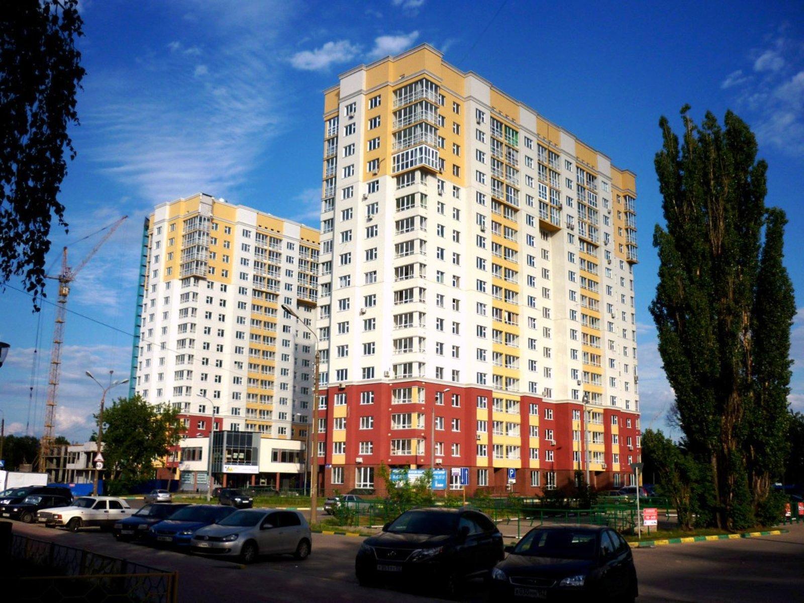Нижний Новгород. Новостройки » Нижний ...: www.kartinki24.ru/kartinki/nizhniy-novgorod/12374.html