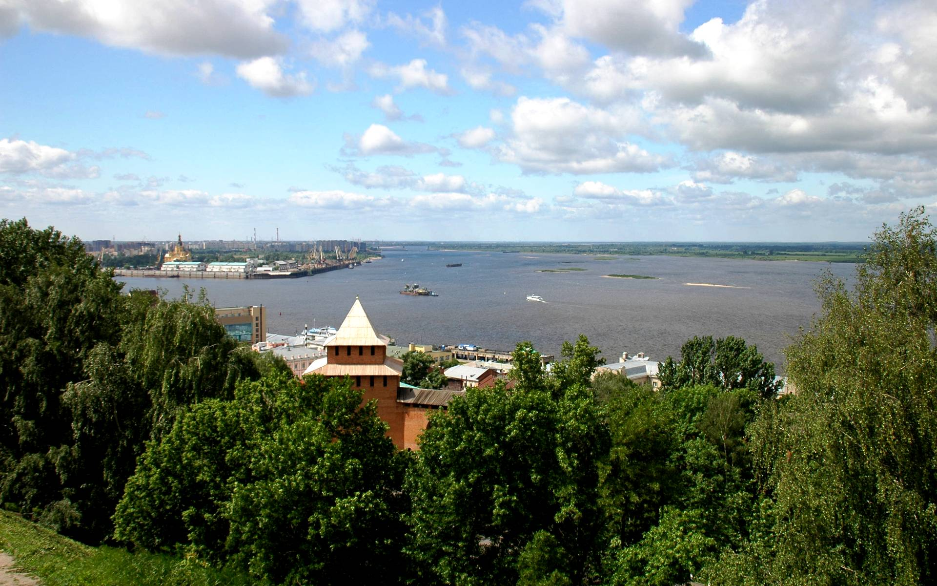 Картинка Нижний Новгород. Слияние ...: www.kartinki24.ru/kartinki/nizhniy-novgorod/12376.html