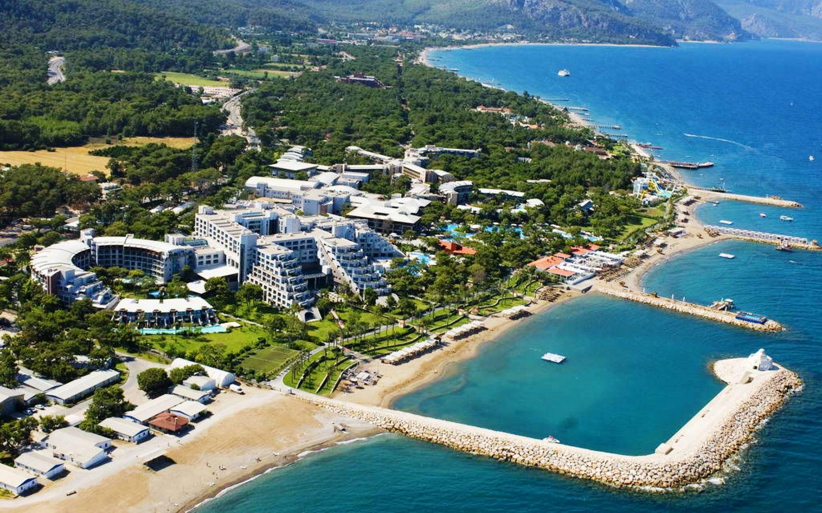Картинки по запросу Rixos Hotels в турции