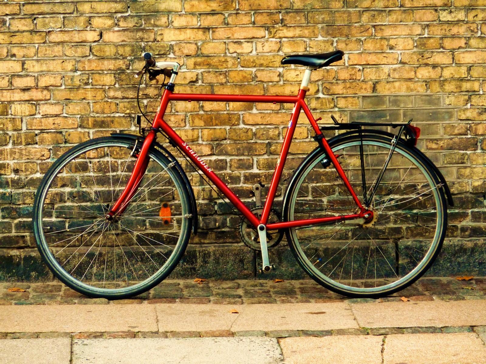 Тюнинг велосипеда украина своими руками фото