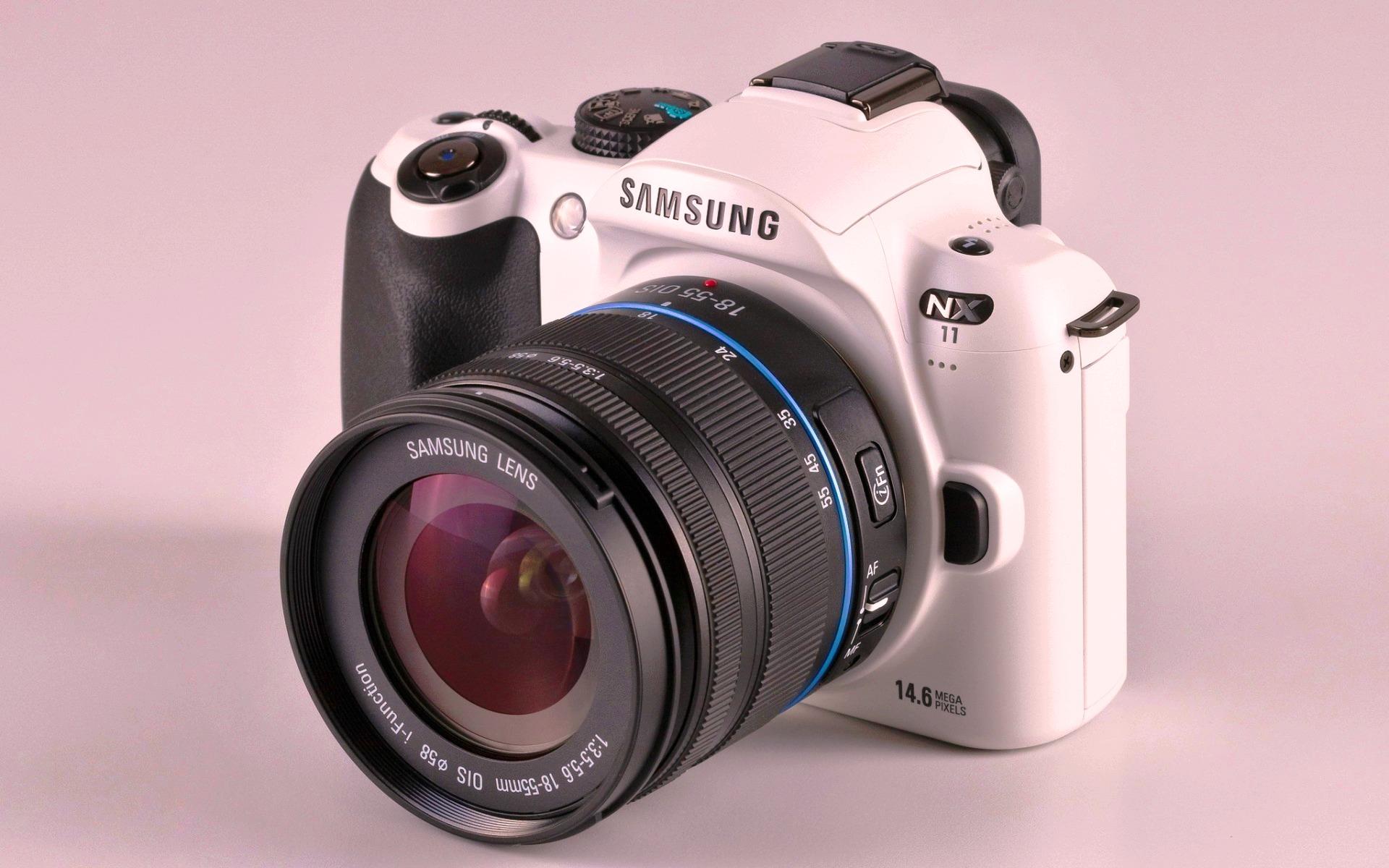 Картинки фотокамера - 2b