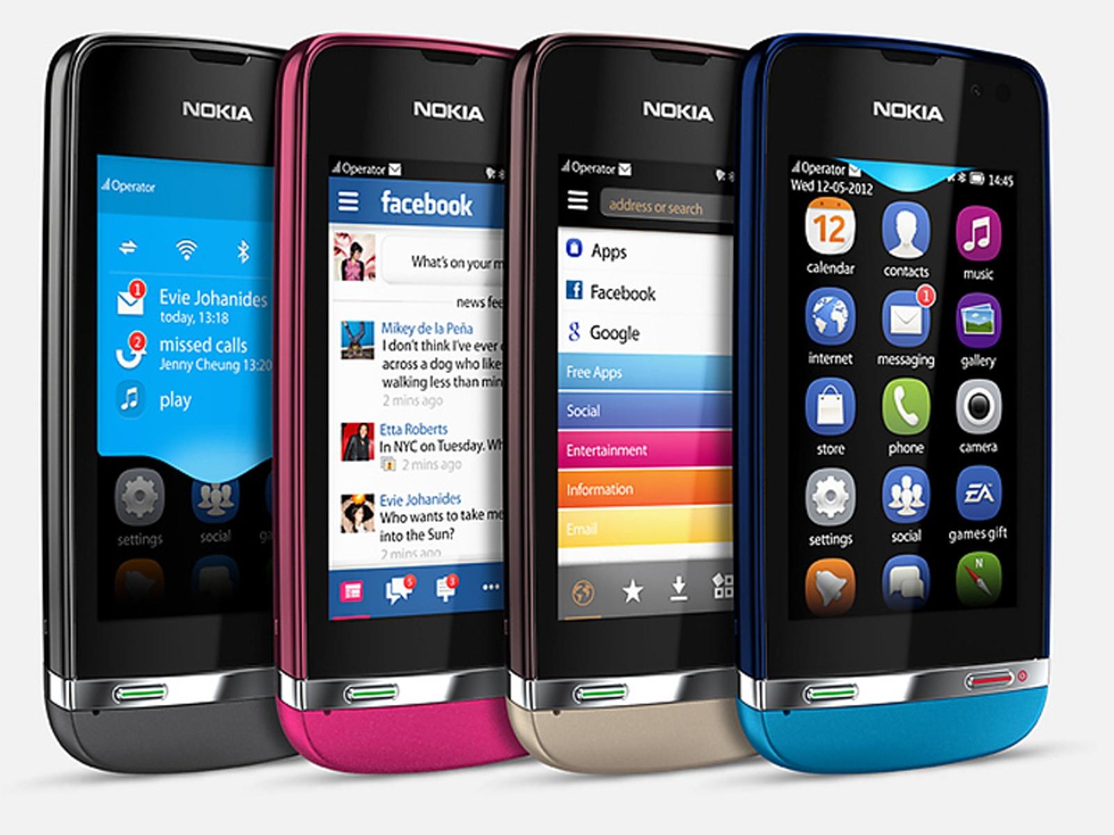 картинки бесплатно на телефоны nokia