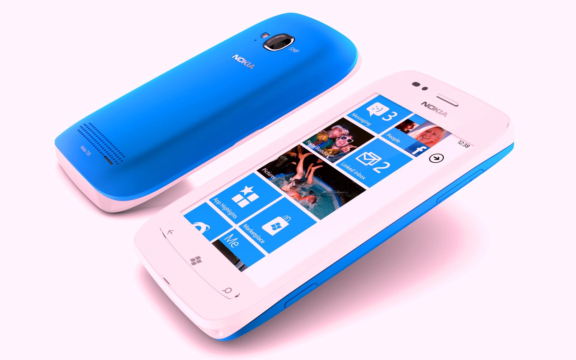 скачать фильмы на nokia lumia 710