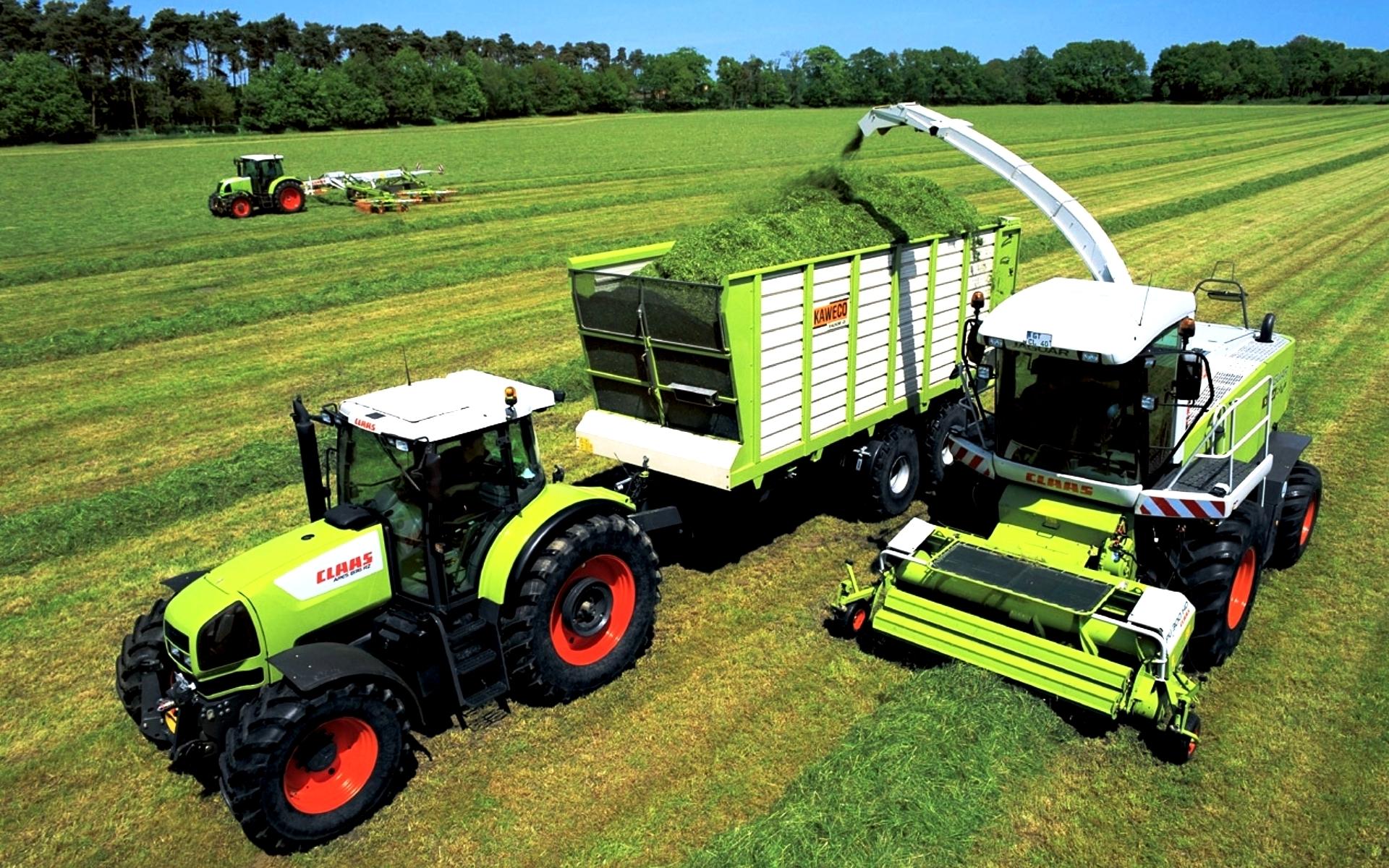 Картинки по запросу сельскохозяйственная техника