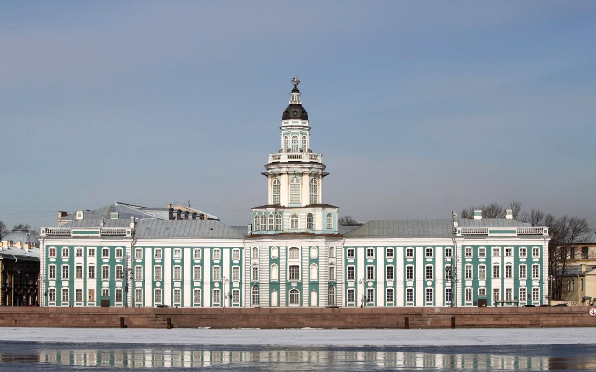 Картинка Кунсткамера - музей ...: www.kartinki24.ru/kartinki/muzei/18560.html