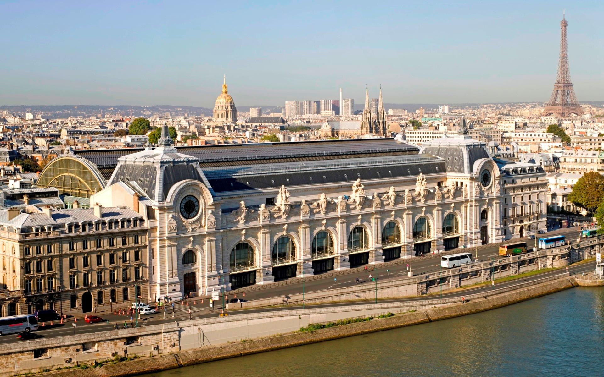 Музей Орсе - музей изобразительных и ...: www.kartinki24.ru/kartinki/muzei/18568.html