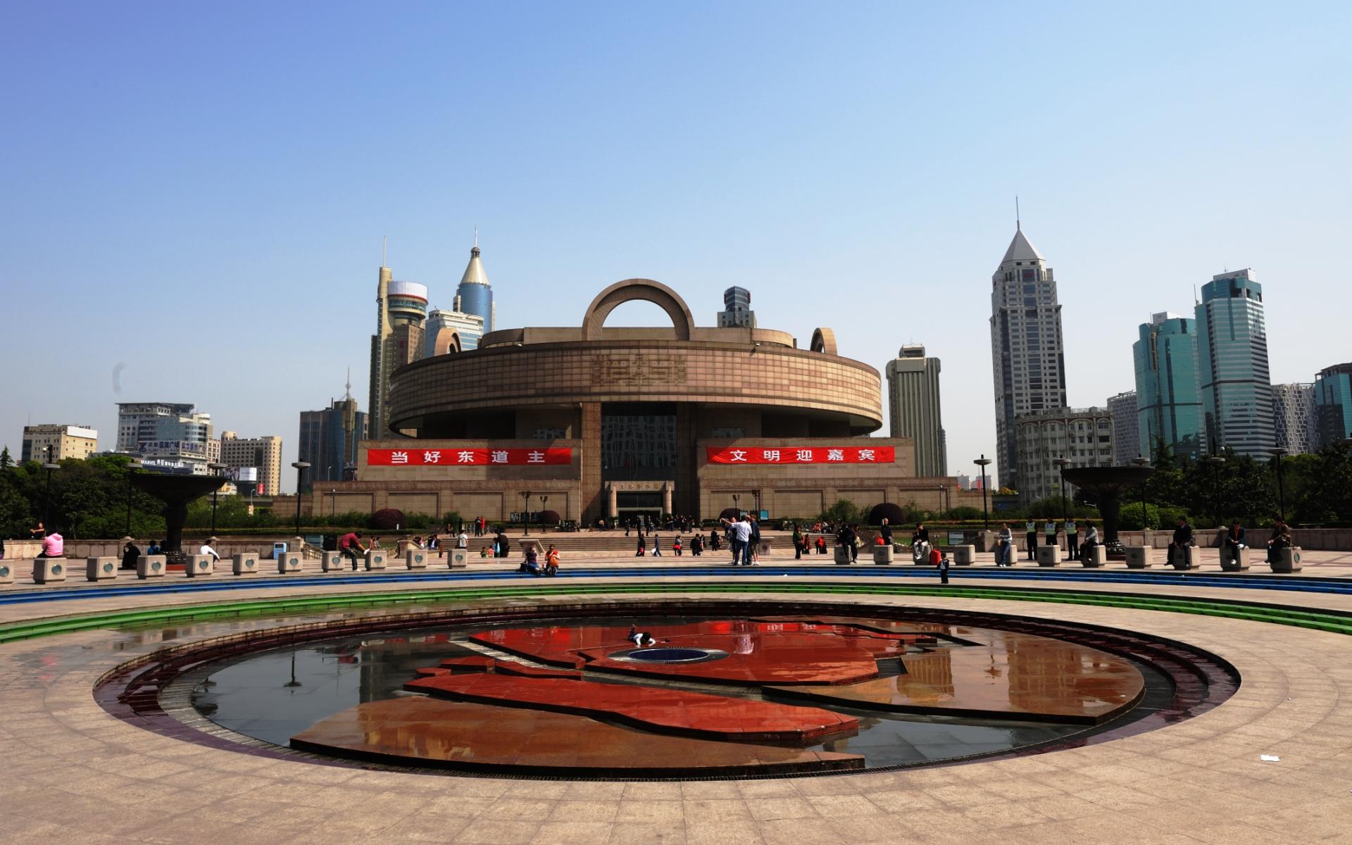 Картинка Музей древнего Китая в ...: www.kartinki24.ru/kartinki/muzei/20359.html