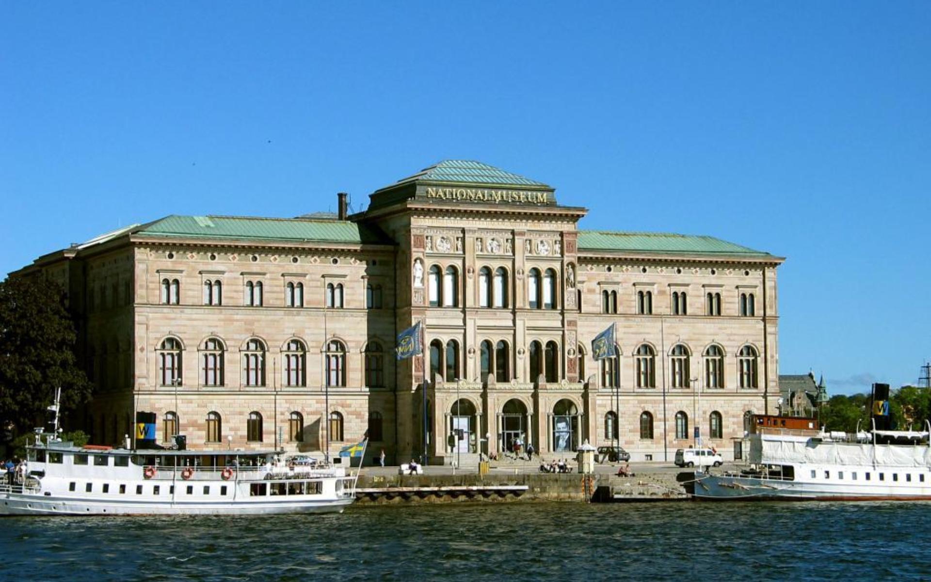 Картинка Национальный музей Швеции ...: www.kartinki24.ru/kartinki/muzei/20364.html