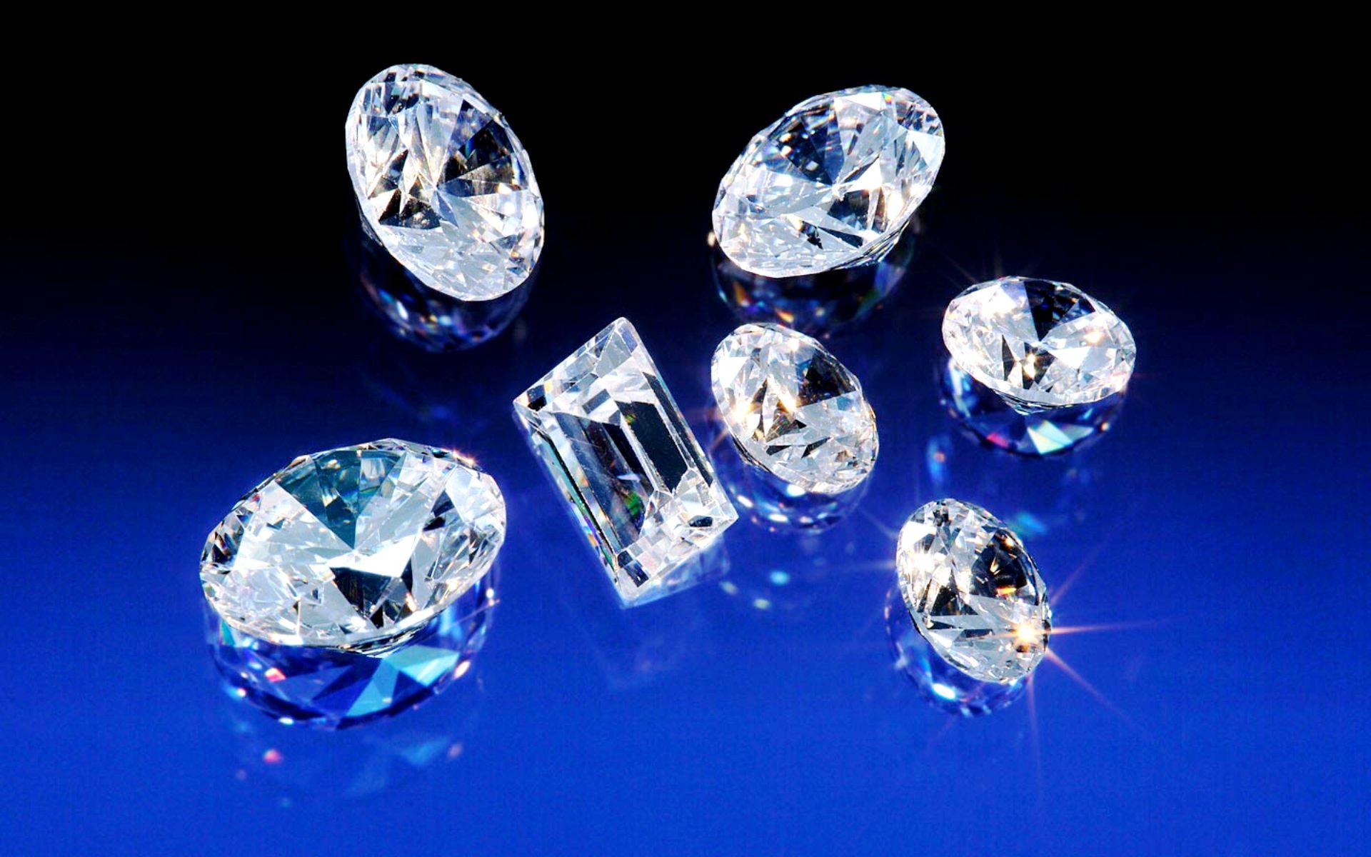 Как вырастить алмаз в домашних условиях как сделать 8