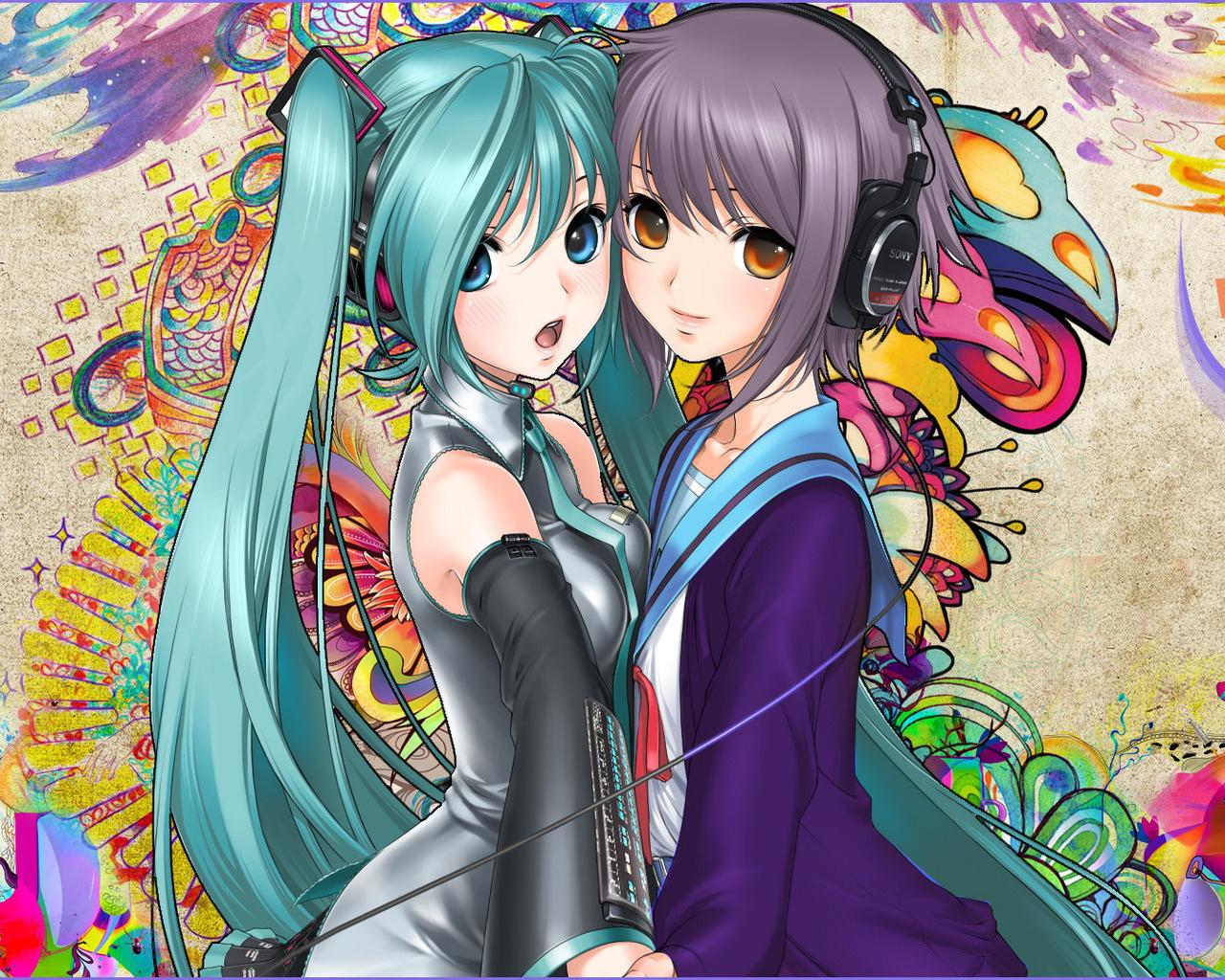 Нажмите на картинку, чтобы увеличить ...: www.kartinki24.ru/kartinki/anime/9611.html