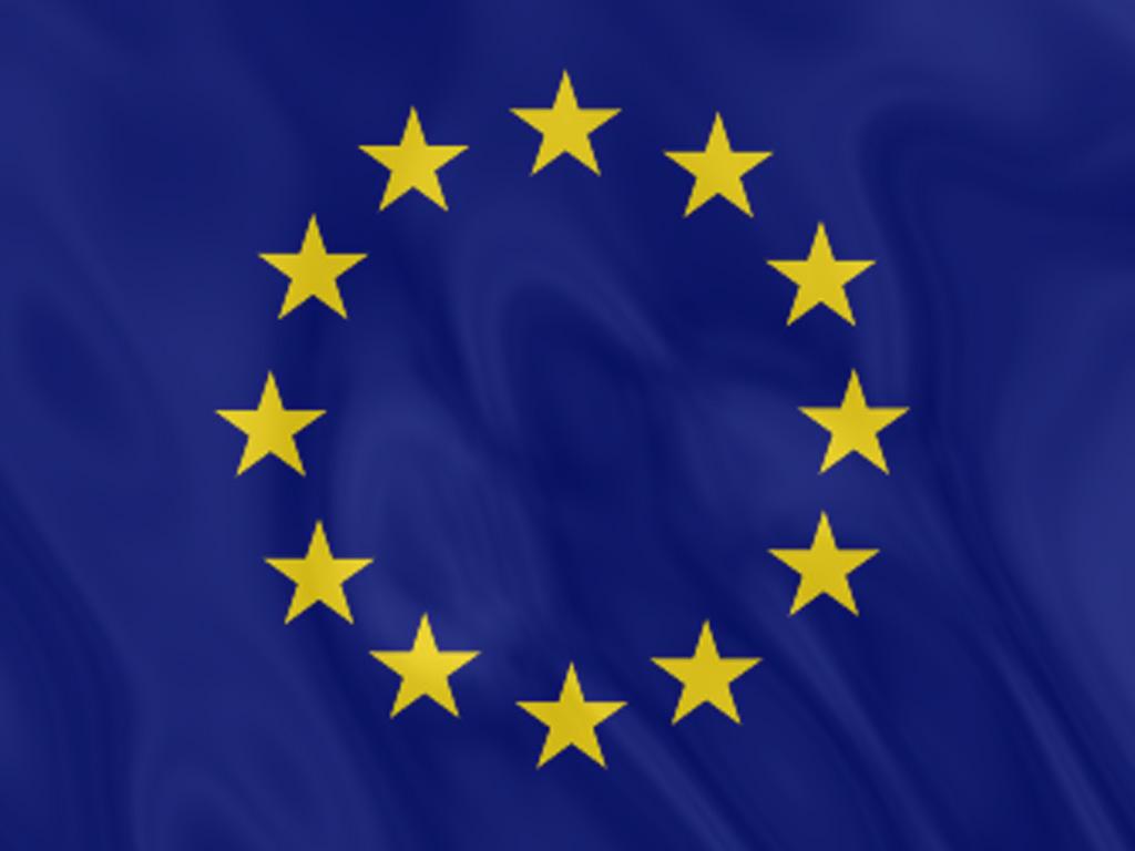 Флаг герб картинки