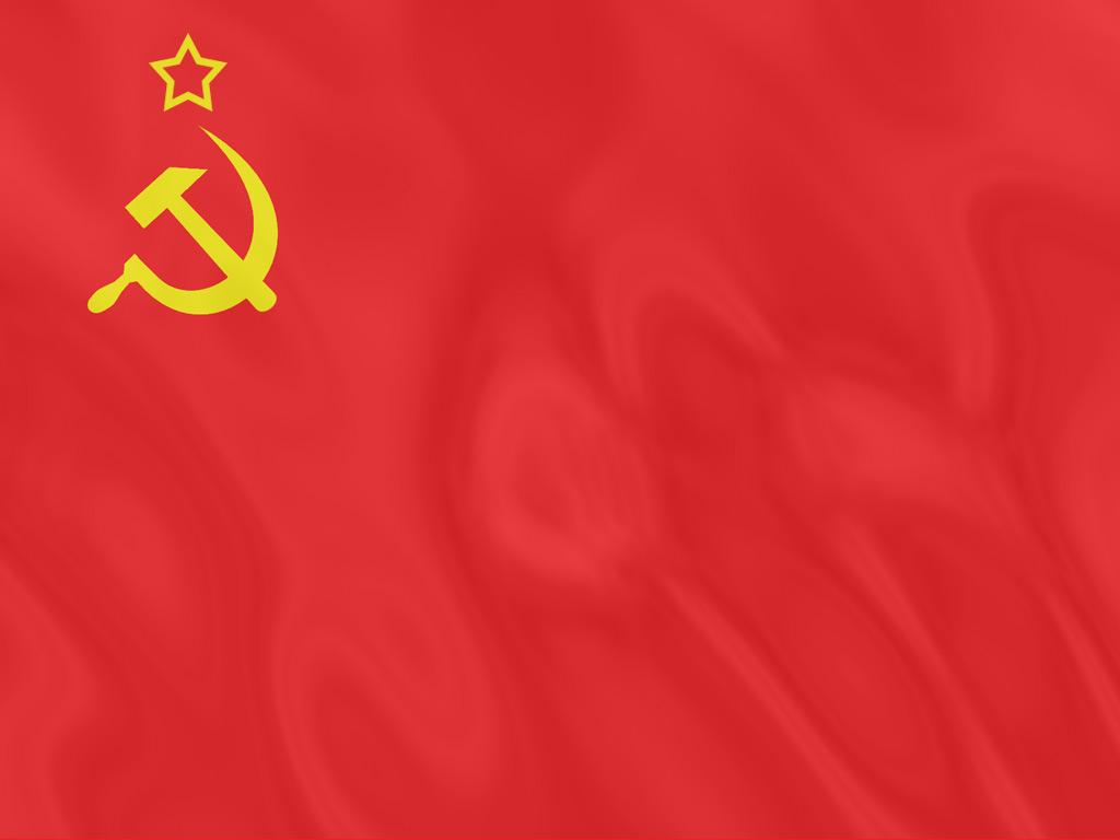 картинки ссср флага