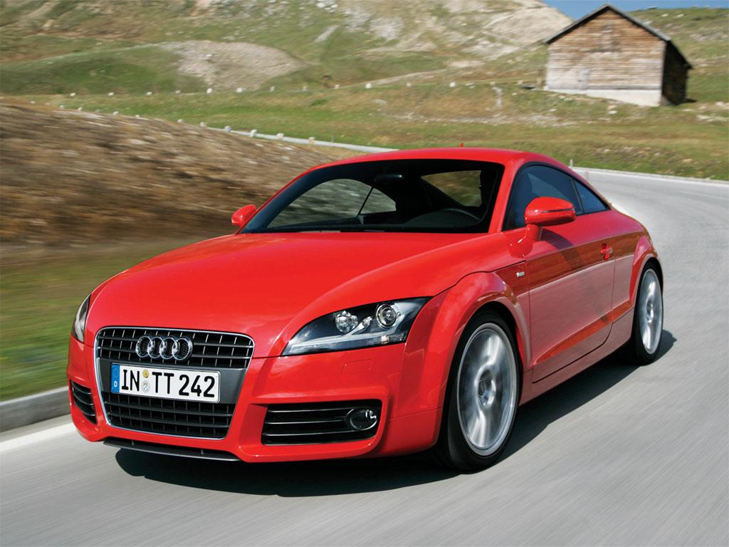 Картинка Ауди ТТ » Audi | Ауди ...: www.kartinki24.ru/kartinki/audi/2824-kartinka-14.html