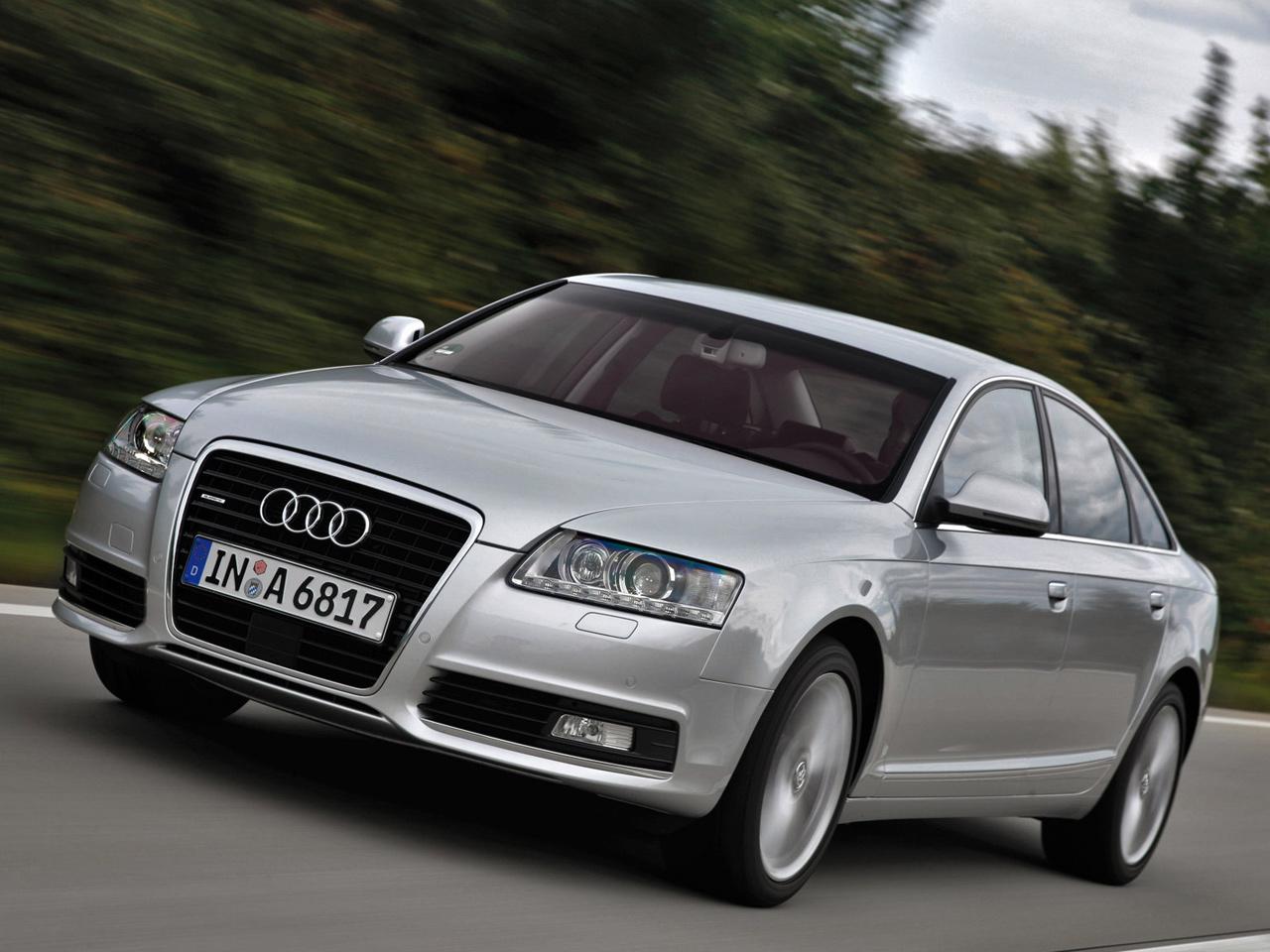 Картинка Ауди А 6 » Audi | Ауди ...: www.kartinki24.ru/kartinki/audi/2814-kartinka-4.html