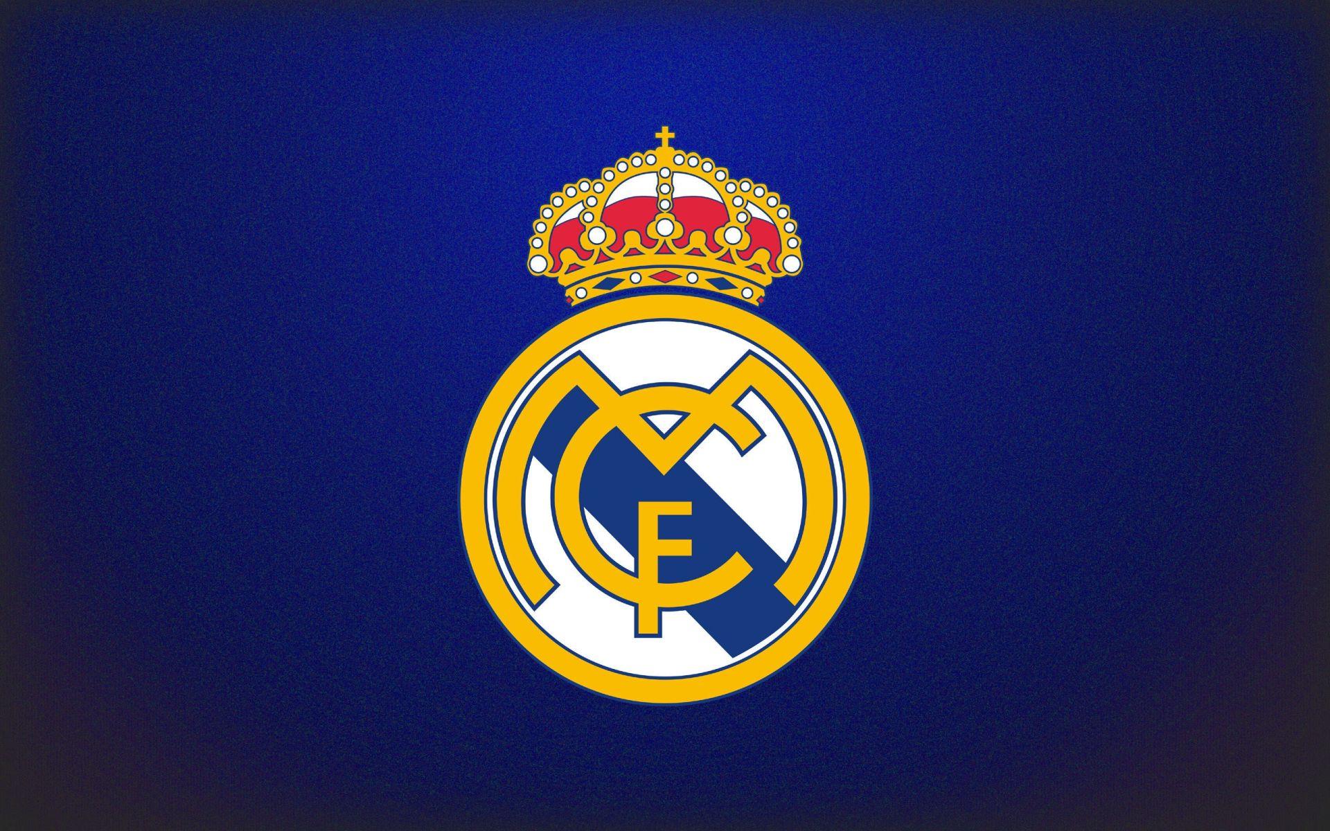 Обои футбольного клуба реал мадрид