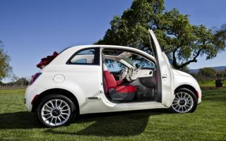 2012-Fiat-500-Coupe / Фиат 500 купе 2012