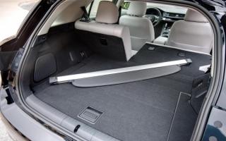 Lexus CT 200 h hathback   Лексус СТ 200 h хэтчбэк