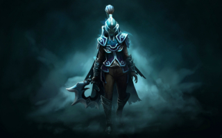 Phantom Assassin - Dota 2