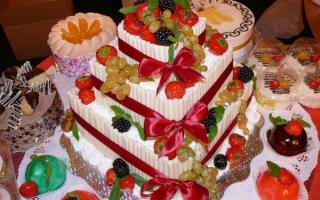 http://www.kartinki24.ru/uploads/gallery/thumb/269/kartinki24_cakes_0004.jpg