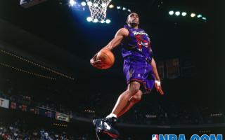 Баскетбол в США