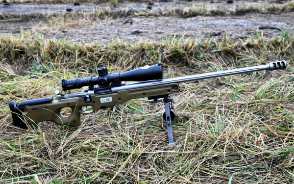 фото снайперских винтовок финских помещения свободного назначения