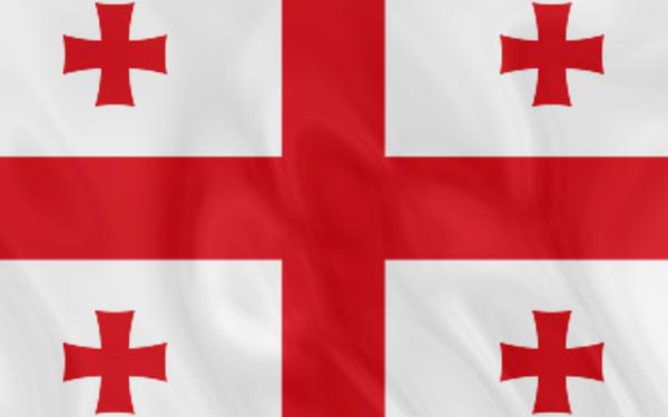 Грузія 2013: підсумки