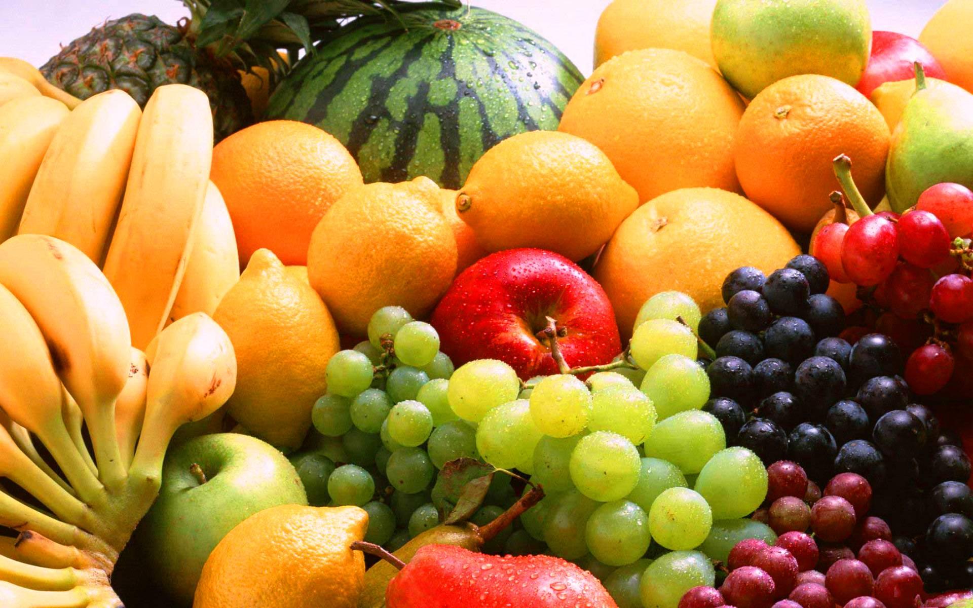 Картинка Фрукты и ягоды » Фрукты и ягоды » Еда » Картинки ...