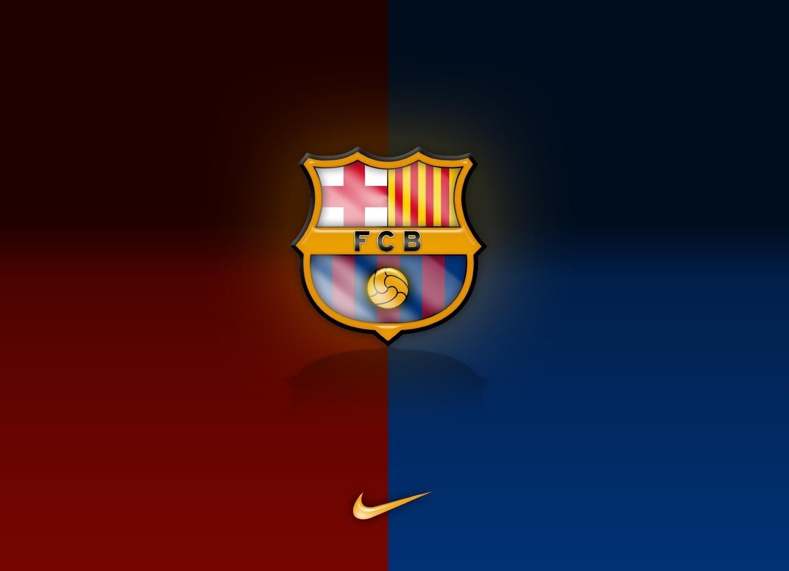 Kartinka Emblema Futbolnogo Kluba Barselona Futbolnyj Klub Barselona Futbol Sport Kartinki 24 Skachat Kartinki Besplatno