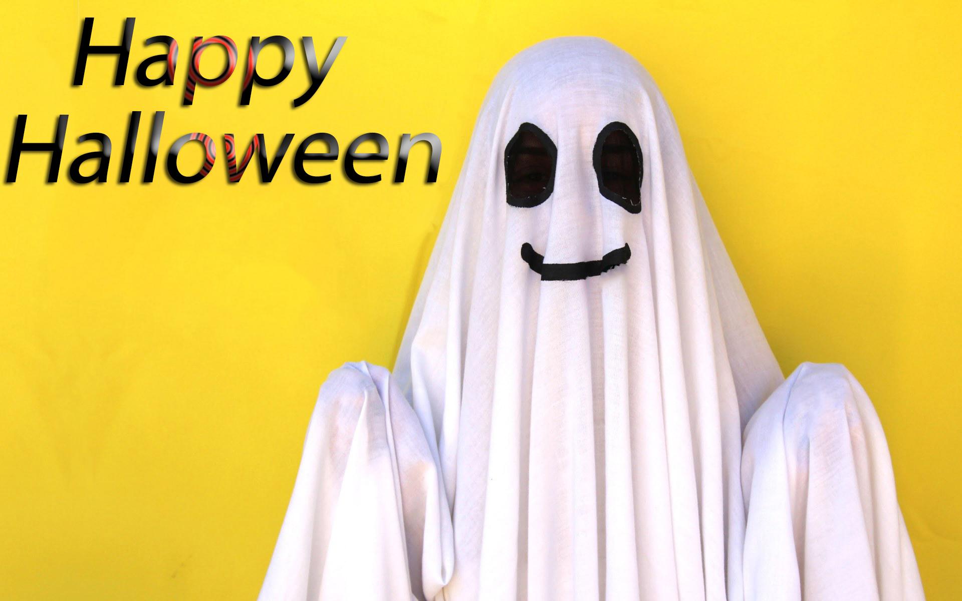 Картинка Happy Halloween » Хэллоуин » Праздники » Картинки ...