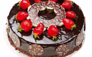 http://www.kartinki24.ru/uploads/gallery/thumb/269/kartinki24_ru_food_cakes_0002.jpg